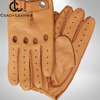 /product-detail/deer-skin-leather-driving-gloves-with-belt-button-wrist-closer-50038474912.html