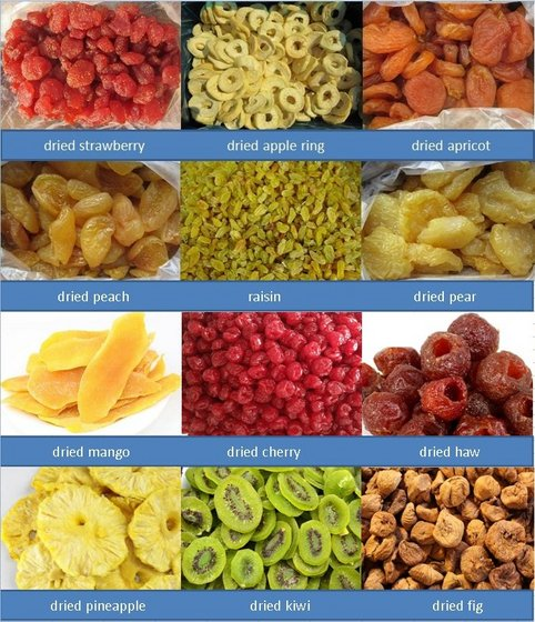 Dried Fruits Direct EU Supplies ( Dates ,Papaya , Figs , Apple , Peach , Apricot )