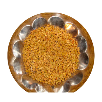 Fenugreek Seed and Fenugreek Seed
