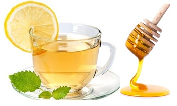 BUY BEST SELLING 100 % ORGANIC ISO USDA CERTIFIED HIGH QUALITY WHOLESALE PRICE GREEN TEA HONEY LEMON BAGS PRIVATE LABEL