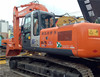 used construction machinery Hitachi ZX260G crawler excavator/Hitachi ZX260G tracked digger
