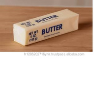 Unsalted Butter 82% Competitive Price for sale