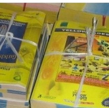 wholesale yellow pages for at very good price