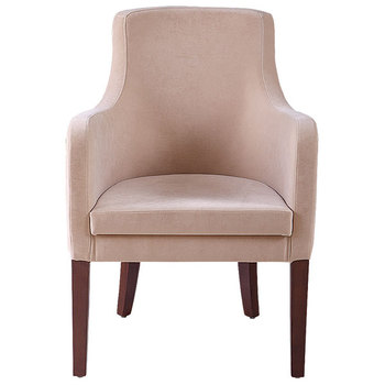 chair for hotelchair for restaurantcafe chairchair from Turkey ( K 604 )