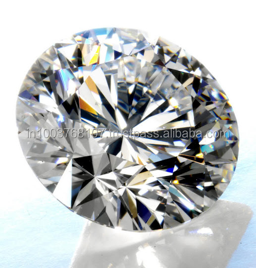15 carat diamond parcel star melee F/G/H SI round cut 0.07 pointer diamond parcel