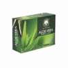 Aloe Vera Soap 100% pure and natural
