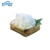 15d virgin hollow conjugated siliconized polyester fiber