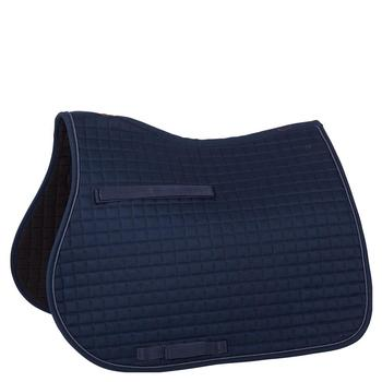 Equestrian Saddle Pads For Horses