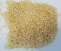 Parboiled Rice With Competitive Price 100% Sortex