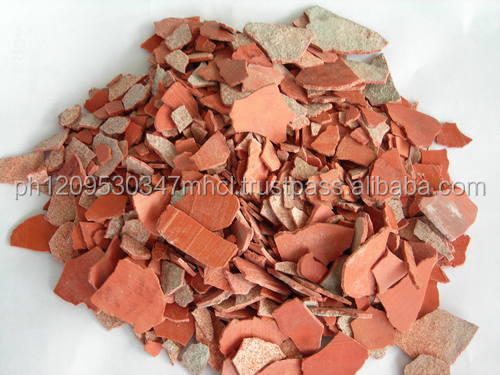 High purity 60% red flake 800ppm Na2S sodium sulfide price