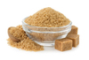Organic Brown Sugar ,BROWN SUGAR / WHITE SUGAR