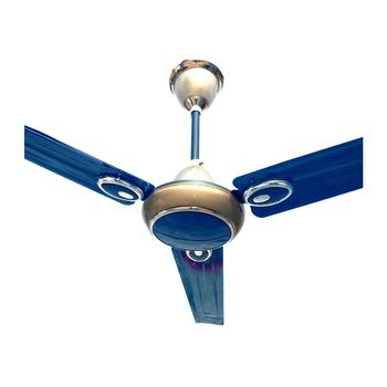 Home Decorative 3 Blades Electric Ceiling Fan