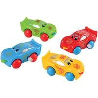 WIND UP CARS #4525