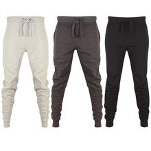 Europe and the United States selling sport pants men jogging pants
