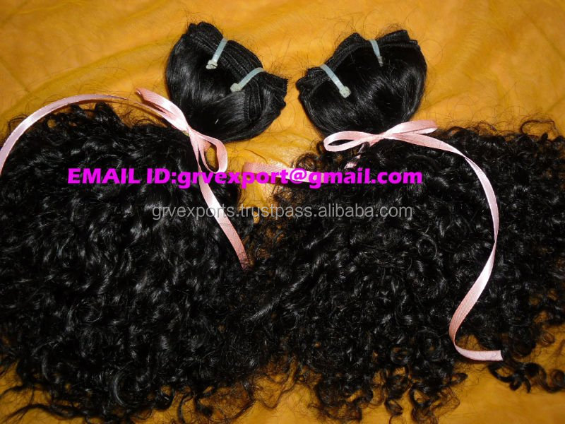 100 human extension indian remy products Hair natural hair extensions 100 9a virgin indian hair