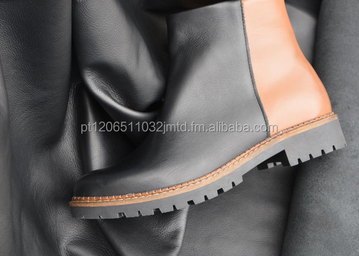 cow leather softy 1.0/1.2mm