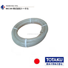Cost-effective and Reliable rubber hose 100mm with multiple functions made in Japan