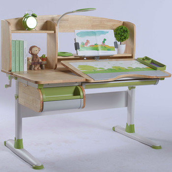 Ergo Study Desk For Children From 3 to 18 years old