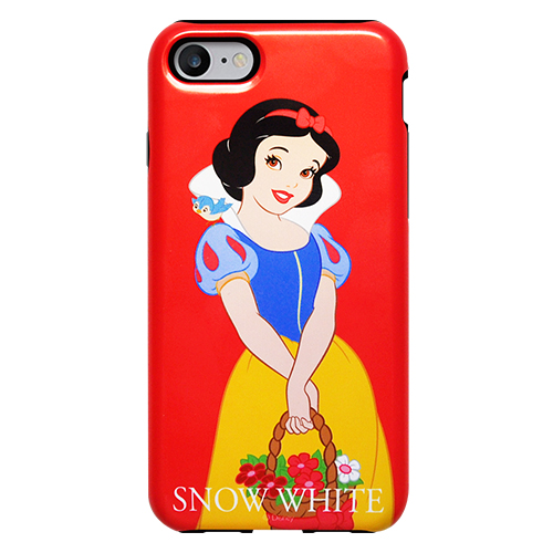Cartoon character cases- Genuine licensed product