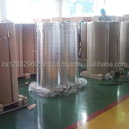 Aluminium Strip, Air Conditioner Foil, 1070 1060 1050 1145 1235 1035 1100 1200