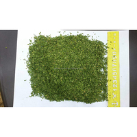 AD Drying Process Dehydrated Celery Flakes 8 % Max Moisture At Reasonable Cost