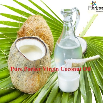 Naturally Skin Care Virgin Coconut Oil
