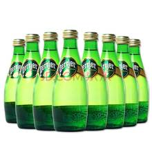 330ml export french mineral water brands