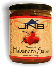 Special Condiments Habanero Salsa 100% Natural Chili Sauce Price