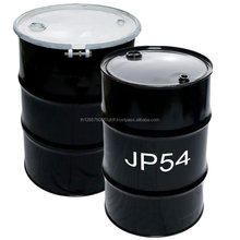 Aviation Kerosene Jet Fuel JP54 at affordable