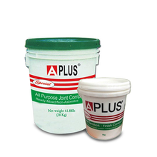 Readymix Gypsum Joint Compound/Wall Putty