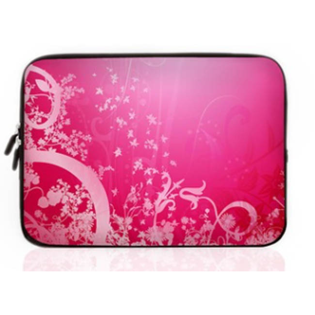 2017 Trending Product High Quality Pictures Of 17 Inch laptop Computer Bag From Singapore