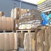 /product-detail/occ-waste-paper-wholesale-waste-paper-suppliers-50041517018.html