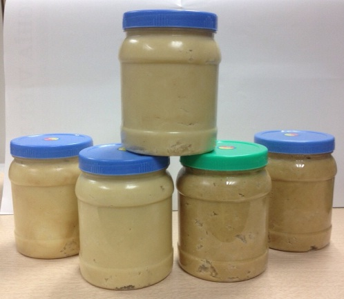 Beef Tallow for Animal Feed and Soap Making