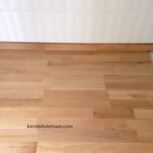 solid natural parquet hotel bamboo flooring