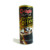 Enriched Coffee Ready Drink canned 240ml C-Light brand