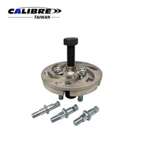 CALIBRE Auto Repair 47-110mm Extended Timing Pulley Puller