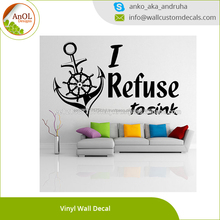 Exclusive Collection of Vinyl Wall Decals at Reasonable Price