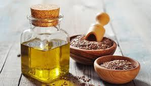 bulk pure gingelly oil, organic sesame oil for export