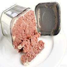 canned corned beef,canned corned beef halal and canned beef for sale