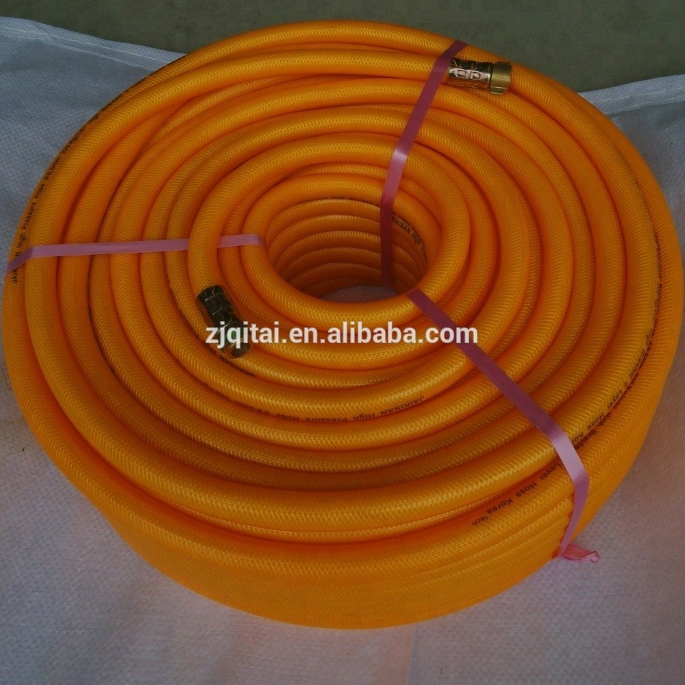 Wholesale power sprayer hose - Online Buy Best power sprayer hose ...