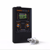 Personal digital alcohol tester breathalyzer professional