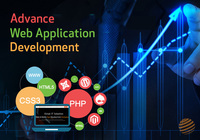 Advance Web Application Development
