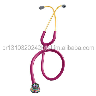 Fresh Mint Selling 3M Littman Stethoscope classic II