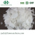 Food grade Magnesium chloride hexahydrate from China/7791-18-6