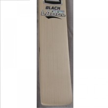 Back Ash BA1 cricket bat soft ball tennis ball tap ball with free cover and grip