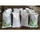 Neu-Bio Organic Fertilizer - Made in Malaysia