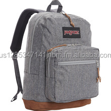 NEW RIGHT PACK DIGITAL EDITION LAPTOP BACKPACK BAGS