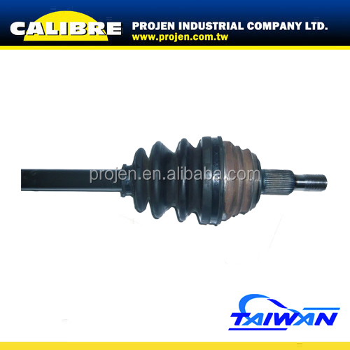 CALIBRE 20-110mm Air Powered CV Boot Installation Tool CV Joint Boot Tool CV Boot Air Tool