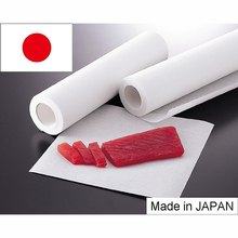 Tissue paper price per ton, virgin pulp paper import from Japan