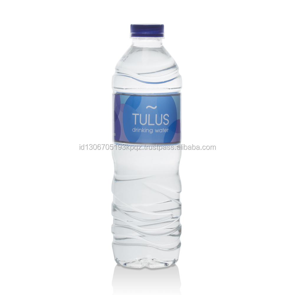 mineral water function Some minerals such as calcium are needed in large quantities, while others such as zinc are only needed in trace amounts zinc is an essential mineral that is important for keeping your immune system strong and helps your body fight infections, heal wounds and repair cells.